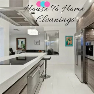 Ảnh của House to Home Cleanings