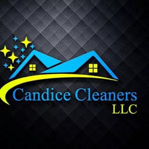 Ảnh của Candice Cleaners Llc