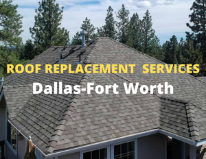 Picture of JOHNNY HUYNH-JAS ROOFING CO., DALLAS-FORT WORTH, TX.