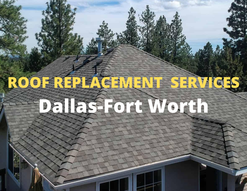 Ảnh của HAO PHAM-HP ROOFING, DALLAS-FORT WORTH, TX.
