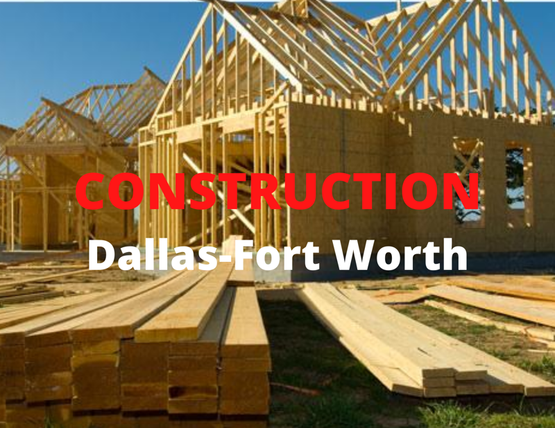 Ảnh của DAT CONSTRUCTION IN DALLAS-FORT WORTH, TX