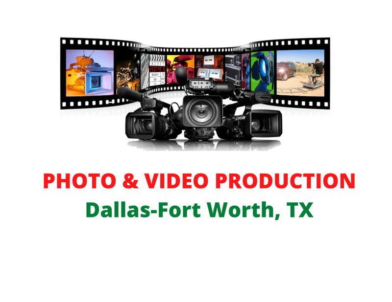 Ảnh của BẢO LINH STUDIO IN DALLAS-FORT WORTH, TX