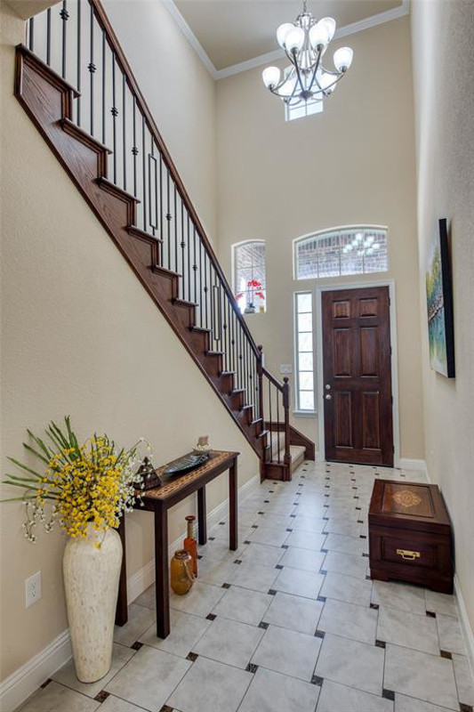 Ảnh của HOUSE FOR SALE BY OWNER IN IRVING, TX