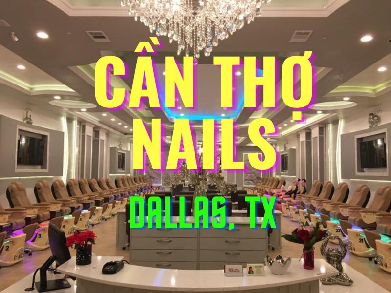Ảnh của Cần thợ nails ở tiệm DIVINE NAIL BAR at Dallas, TX. Income/month: $X,000