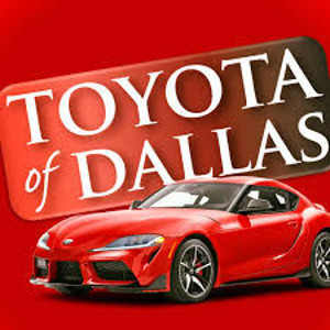 Picture of RANDY LE-TOYOTA OF DALLAS, TX 75234