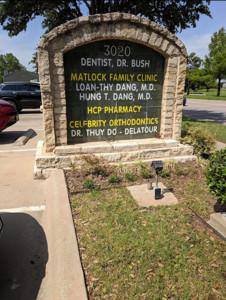 Picture of HCP Pharmacy 2 - NHÀ THUỐC TÂY VIỆT NAM Ở ARLINGTON TX