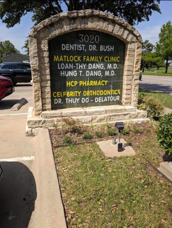 Ảnh của HCP Pharmacy 2 - NHÀ THUỐC TÂY VIỆT NAM Ở ARLINGTON TX